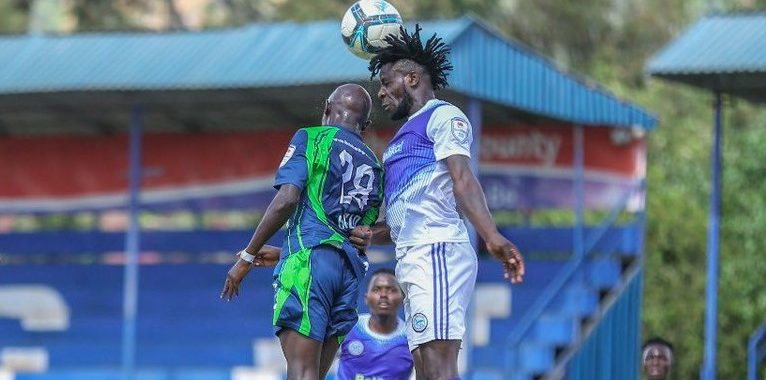 Image result for zoo vs kcb
